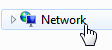Browse your local network in Windows 7